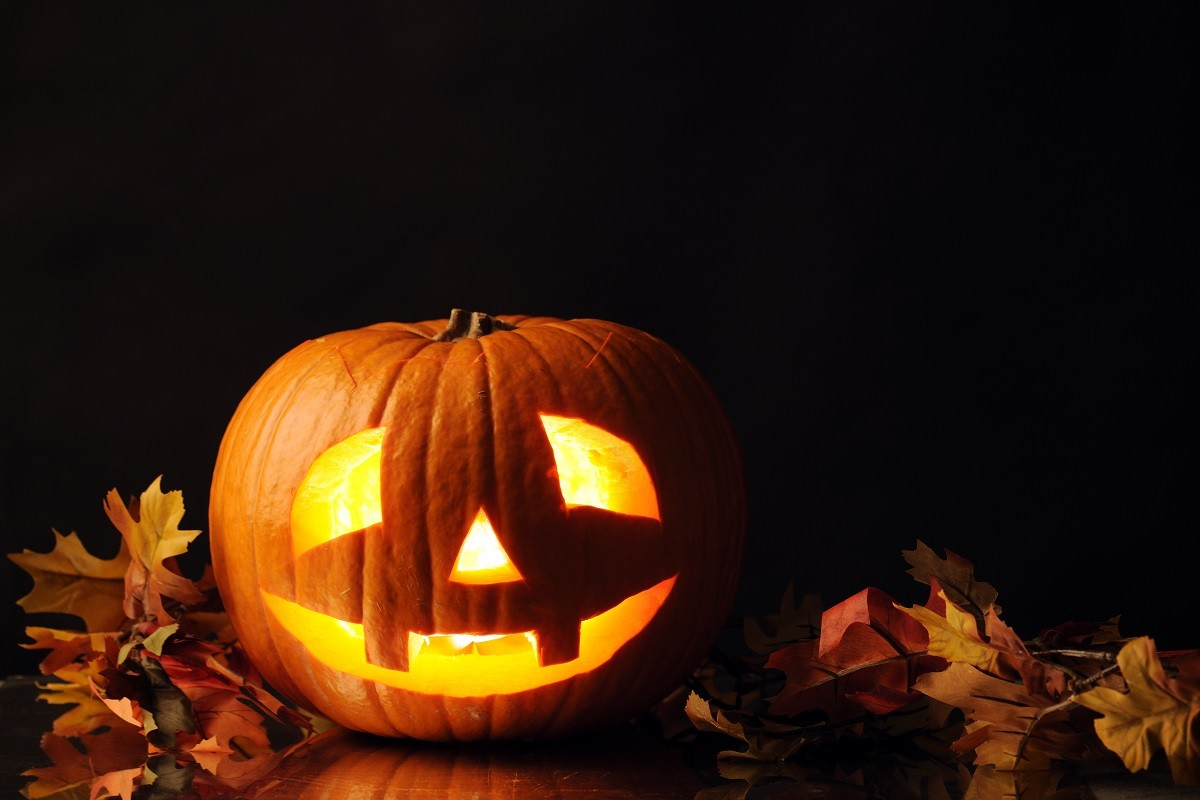 halloween-special-online usa shopping