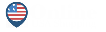 Online USA Shopping